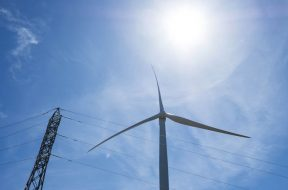 Green Energy's Reliance on China Spurs Poland to Seek EU Action