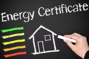 Green certificate sales up 64 pc to 21.42 lakh in February