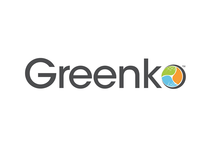 Greenko Group contributes Rs 10 Crores towards COVID-19 response to Relief Funds of GoI, GoTS and GoAP