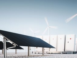 How to decarbonize global power systems