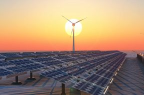 IHS Markit's 10 Cleantech Trends in 2020