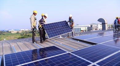 IND-Rooftop-Solar-1