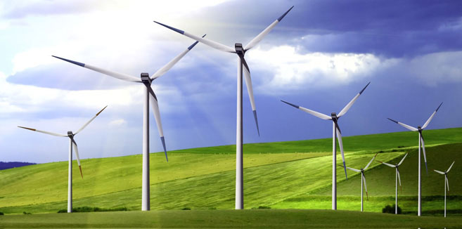 IFB FOR SETTLEMENT OF LEASE OBLIGATIONS/OUTSTANDING DEBT OF RS INDIA WIND ENERGY PVT LTD