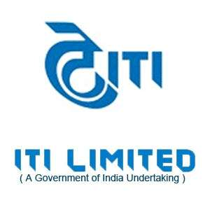 ITI Floats Tender for Procuring aggregate 80,00,000 (08M) Units per year Solar Power