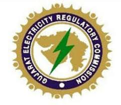 In the Matter of: Petition of the PPA under 1000 MW (Bid – 03), executed between GUVNL and EPGL