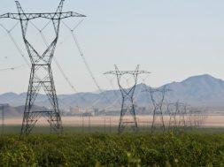 Solar Power Brokers