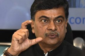 India is 3rd largest producer of Electricity in the World – Shri R.K. Singh
