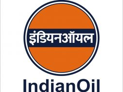 Indian Oil Issues Tender For O&M Contract For 40 KWp Solar PV System At WRPL