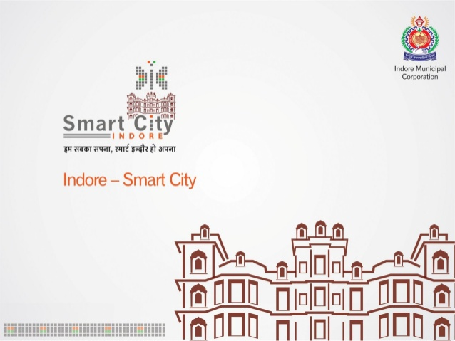 Indore Floats NIT For Selection of Consultant for 100 MWp Floating / Ground Mounted / Rooftop Solar PV Power Plants – Second Call
