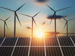 Investments in Renewable Sector Fall 14 Pc to Rs 68,550 Cr in 2019