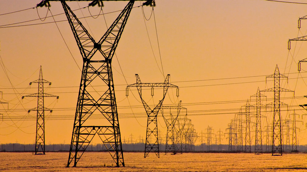 India's Power Distribution Sector Needs Further Reform