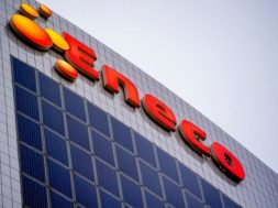 Japan's Mitsubishi, Chubu Elec completes $4.5 billion purchase of Eneco