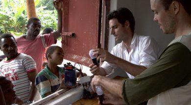 Jaza Raises $1.7-Million To Fund Renewable Energy Projects In Tanzania