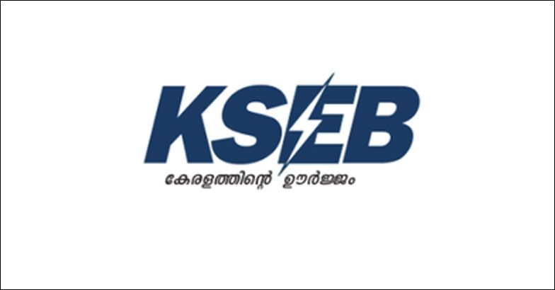 Kerala Floats Tender For Aggregate 150 MWp Grid Tied Rooftop Solar PV Power plants