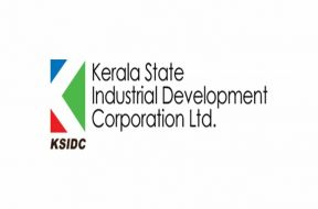 Kerala Issues Tender For Integrated Solid Waste Management Project with a Waste to Energy plant at Vizhinjam