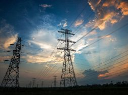 Lower budgetary allocation for power sector may affect flagship schemes
