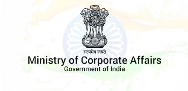MCA Update: Companies Fresh Start Scheme, 2020 (CFSS-2020)