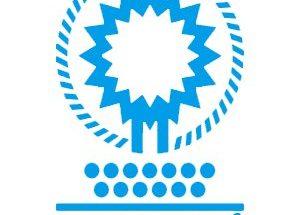 MEDA Issues Tender for cumulative total 115 kW Capacities Solar PV Power Plant at Amravati