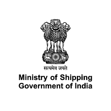 Ministry of Shipping – Guidelines to Major ports
