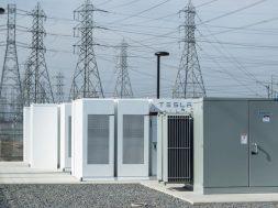 Mira-Loma-Substation-Tesla-889×544-1 (1)