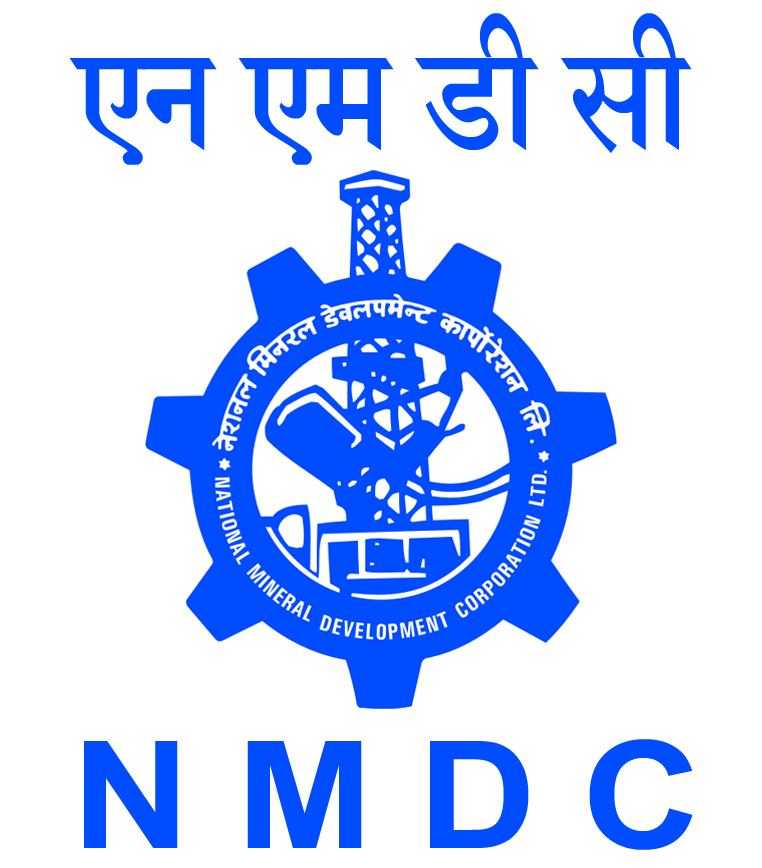 NMDC Issues Tender For 60KW Solar PV Plant