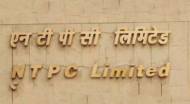 NTPC (BUY)- Concludes THDC & NEEPCO acquisitions