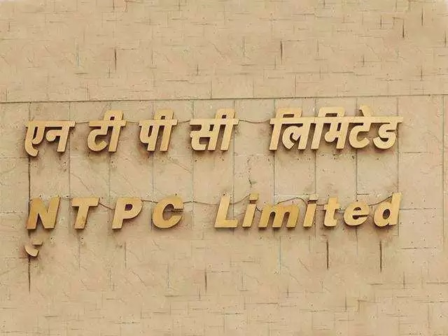 NTPC (BUY): Concludes THDC & NEEPCO acquisitions