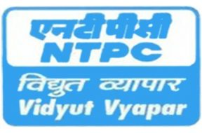 NTPC FLOATS TENDER FOR OPERATION OF 90 NOS. ELECTRIC BUSES IN BENGALURU CITY
