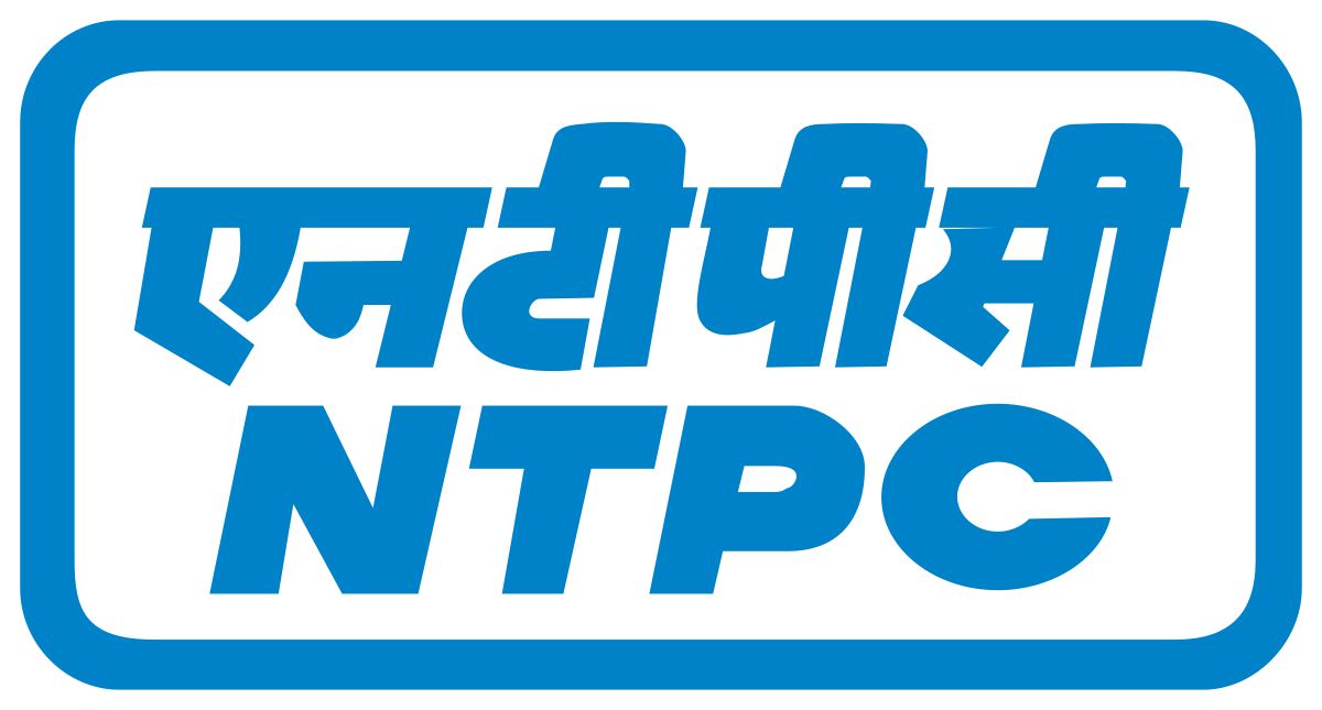 NTPC Floats Tender For Monitoring & Operating Of 15 MW Solar Power Plant