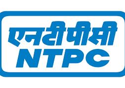 NTPC Tender For 5 MW Solar Plant