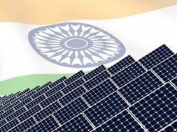 New Energy Nexus and cKers Finance Grow Investment Partnership to Build New Distributed Solar Segments in India