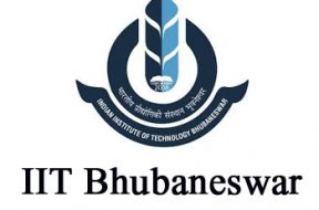 Notice Inviting Tender for procurement of Solar Cell