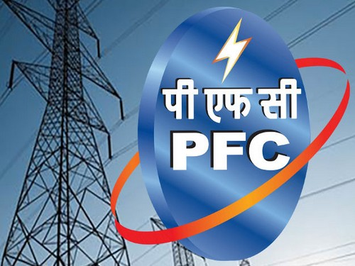 PFC net profit rises 80% to Rs 2,085 crore for the quarter ended on 30th September 2020