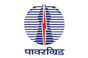 PGCIL – Transmission Line Package TW03 for Khetri Bhiwadi