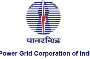 PGCIL Transmission Line Package TW03 for Khetri Narela