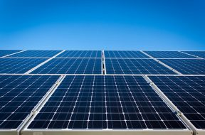 Pawar launches solar panel walled building in Pune varsity