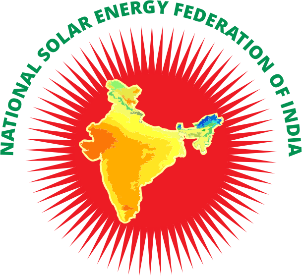 Permission for movement of manpower, equipment, spares, consumables, etc for Operation & Maintenance of Solar Power Projects