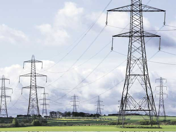 Torrent Power emerges highest bidder for Dadra & Nagar Haveli and Daman & Diu discom