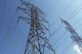 Petition Seeking approval for entering into short term power procurement arrangement for meeting the power deficit during April-May 2020