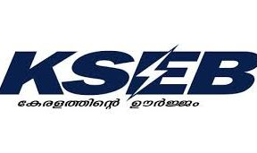 Petition filed by KSEB Ltd for inviting bids for the procurement of power from 50MWp of Solar Rooftop PV systems under subsidy programme in residential sector
