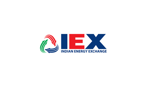 IEX expands Green Market – introduces new contracts to enable renewable energy trade on the same day and up to 11 days ahead