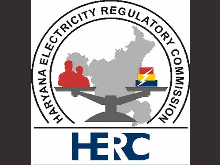 Petition for directions in regard to the Net Metering Regulations, 2019 for appropriate amendments to be made in the applicable regulations