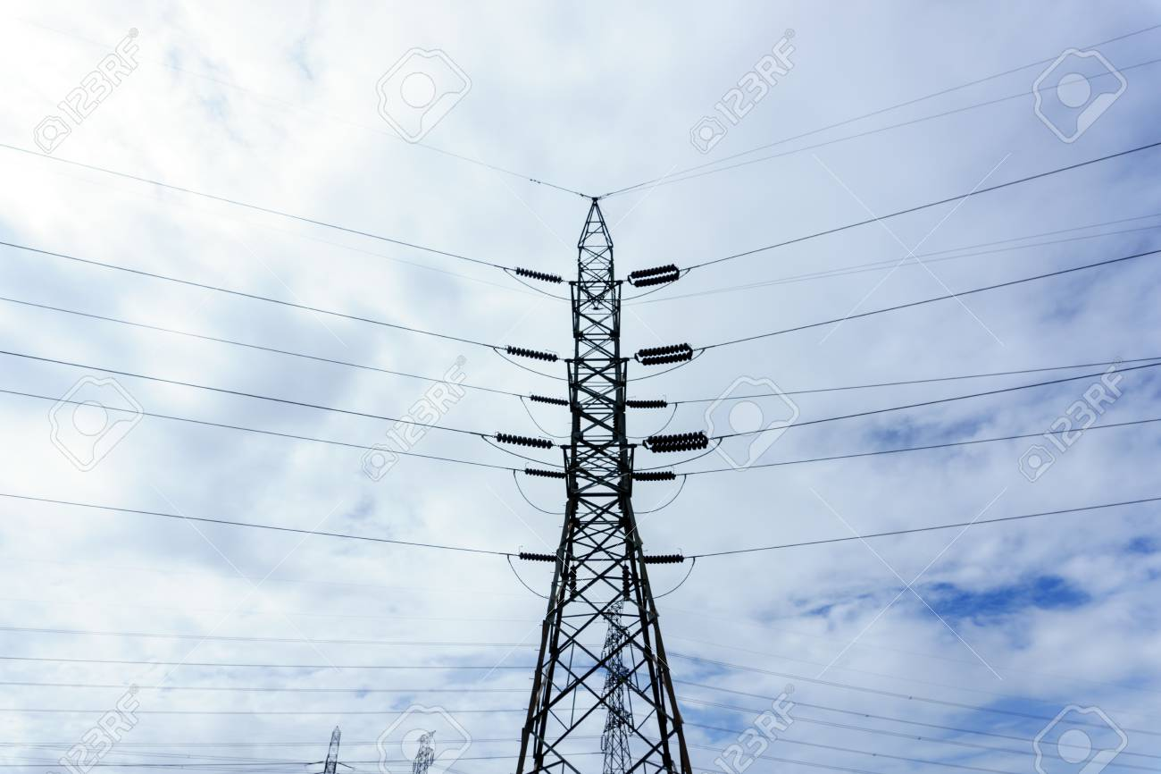 Petition of PSERC (Terms and Conditions for Determination of Generation, Transmission, Wheeling and Retail Supply Tariff) Regulations 2014