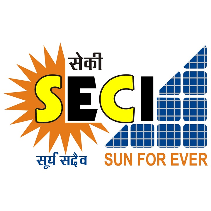 Petitionseeking consequent relief for releasing the Bank Guarantee issued by the Petitioner in favour of SECI