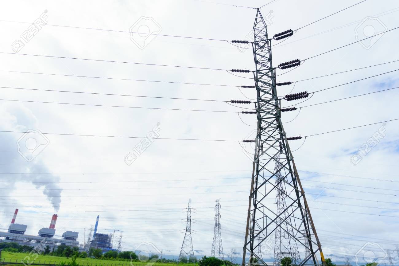 Petition with PSERC (Terms and Conditions of Determination of Generation, Transmission, Wheeling and Retail Supply Tariff) Regulation, 2019