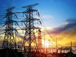Power demand down 22 pc at 127.96 GW