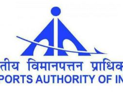 Proposal for Supply of on grid 1.5 MW(AC output) Solar Power Plant on CAPEX MODEL at S V Airport, Raipur