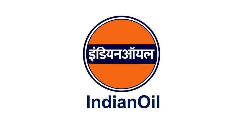 Provision of Solar Street Lights under CSR Scheme INDIAN OIL SURYA PRAKASH