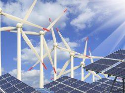 Punjab- Essential operation of renewable power generation utilities