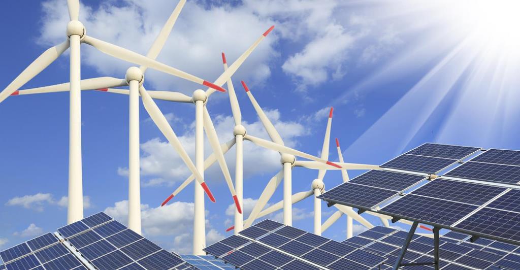 Punjab: Essential operation of renewable power generation utilities